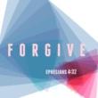 Forgiveness=Freedom