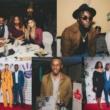 African Community Awards (ACA) 2018 Recap
