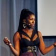 Ghanaian Exec Bozoma Saint John Leaves Uber For Entertainment Company, Endeavor
