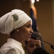 Ilhan Omar, a Somali American, Seeks Seat in Congress