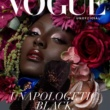 Ghanaians Recreate The September Issues Of Vogue And You Have To See This!