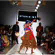 Studio 189's Debut Show Rejected All of NYFW's Norms In Favor of Inclusivity and Authenticity
